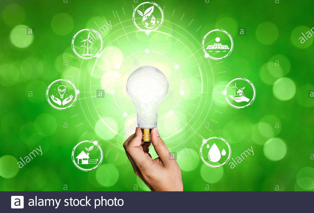 green-energy-innovation-light-bulb-with-future-industry-of-power-generation-icon-graphic-interface-concept-of-sustainability-development-by-alternati-2B4CB71.jpg